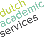 Dutch Academic Services