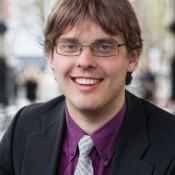 Vadim Sharshov