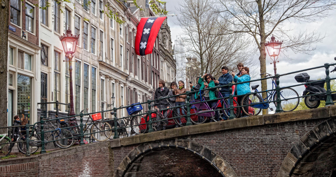 Dutch-Academic-Services-Amsterdan