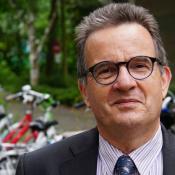 Henk Frencken